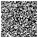 QR code with Homer Alaska Tribune contacts