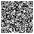 QR code with Red Dog Inn-Bar contacts
