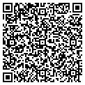 QR code with Sears Hair Design By Ziggi contacts