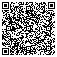QR code with Totem Square Inn contacts