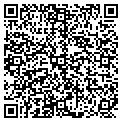 QR code with Potelcom Supply Inc contacts