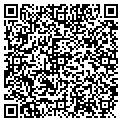 QR code with Earths Bounty Foods LLC contacts