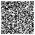 QR code with Alaska Home Improvement contacts