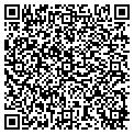 QR code with Three River Fly & Tackle contacts