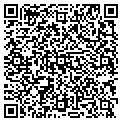 QR code with Oceanview Bed & Breakfast contacts