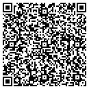 QR code with South Central Radar contacts