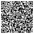 QR code with James Blanning contacts
