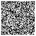 QR code with Kachemak Bay Conservation Scty contacts