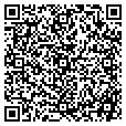 QR code with R-Valued Home LTD contacts