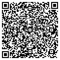 QR code with Levelock Village TCSW contacts