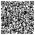 QR code with Hart Crowser Inc contacts