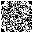 QR code with Kathy Callies contacts