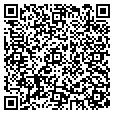 QR code with Snack Shack contacts