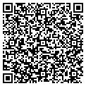 QR code with Alaskan Maid Service contacts