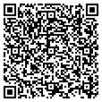 QR code with Hoko Fishing Co LTD contacts