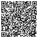 QR code with Marion Creek Campgrounds contacts