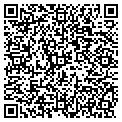 QR code with Shalom Barber Shop contacts