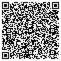 QR code with Destar Communications contacts