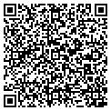 QR code with Bering Sea Fishermen's Assn contacts