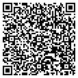 QR code with Polaris Flies contacts