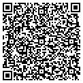 QR code with Jonnie Holbrook Cabinetry contacts