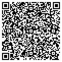 QR code with Crisis Respite Care Program contacts