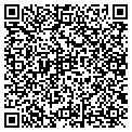 QR code with Health Care Electronics contacts