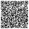 QR code with Norman Wilder MD contacts