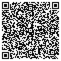 QR code with BJ Services Company contacts