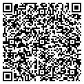 QR code with Foothills Self Storage contacts