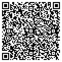 QR code with Tokyo Japanese Restaurant contacts