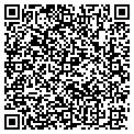 QR code with Routh Crabtree contacts