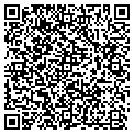 QR code with Floyd's Garage contacts