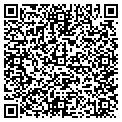 QR code with Ncp Design Build Inc contacts