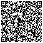 QR code with Fort Lauderdale Vacation Rentals LLC contacts