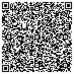 QR code with Worldnet Telecommunications Inc contacts