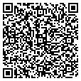QR code with Elec T Serve contacts
