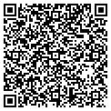 QR code with Laborers International Union contacts
