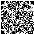 QR code with Harris Aircraft Service Inc contacts