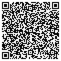 QR code with Alaska Educational Service contacts