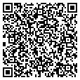QR code with IRA Office contacts