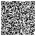 QR code with Tok Transportation contacts