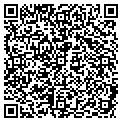 QR code with Floyd's On-Site Repair contacts