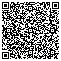 QR code with Alaska Booking & Reservations contacts