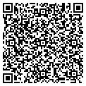 QR code with Access Electrical & Genl Trade contacts