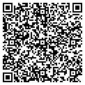 QR code with Water's Edge Cabins contacts