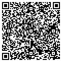 QR code with Us Geological Service contacts