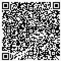 QR code with Publication Consultants contacts