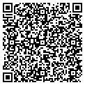 QR code with Sourdough Outfitters contacts