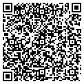 QR code with Wayne's Repair contacts